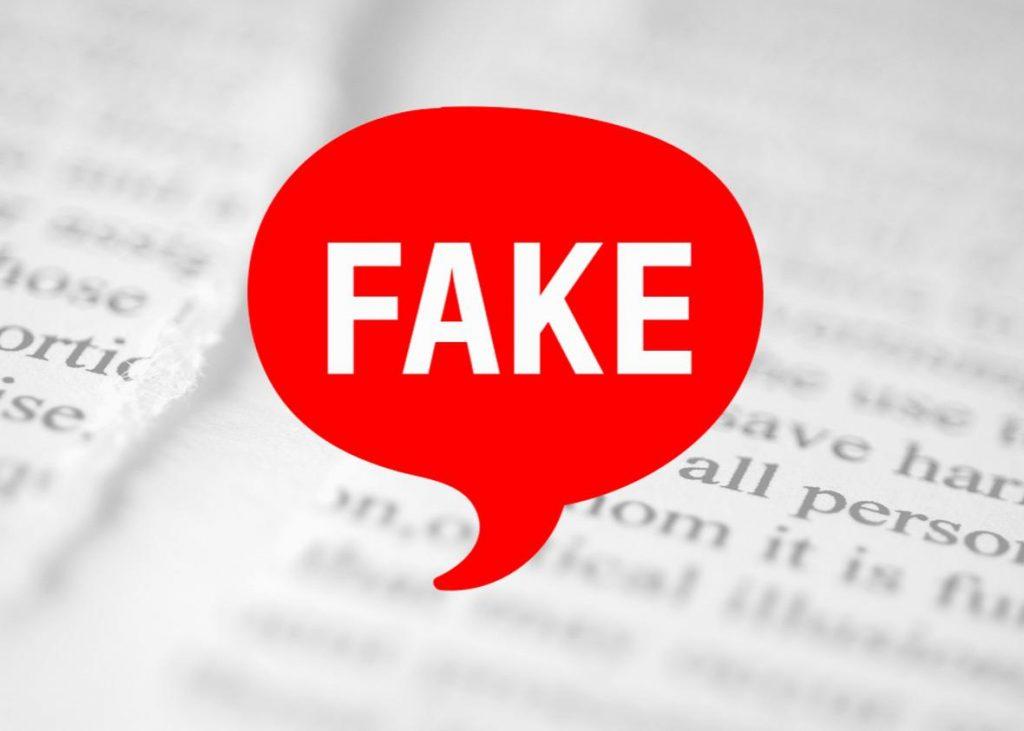Hasaki bán hàng fake có phải sự thật?
