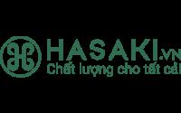 Hasaki chất lượng cho tất cả