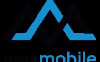 maxmobile logo