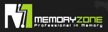 Memoryzone