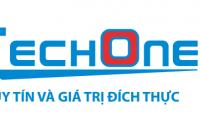 Giới thiệu thông tin về techone