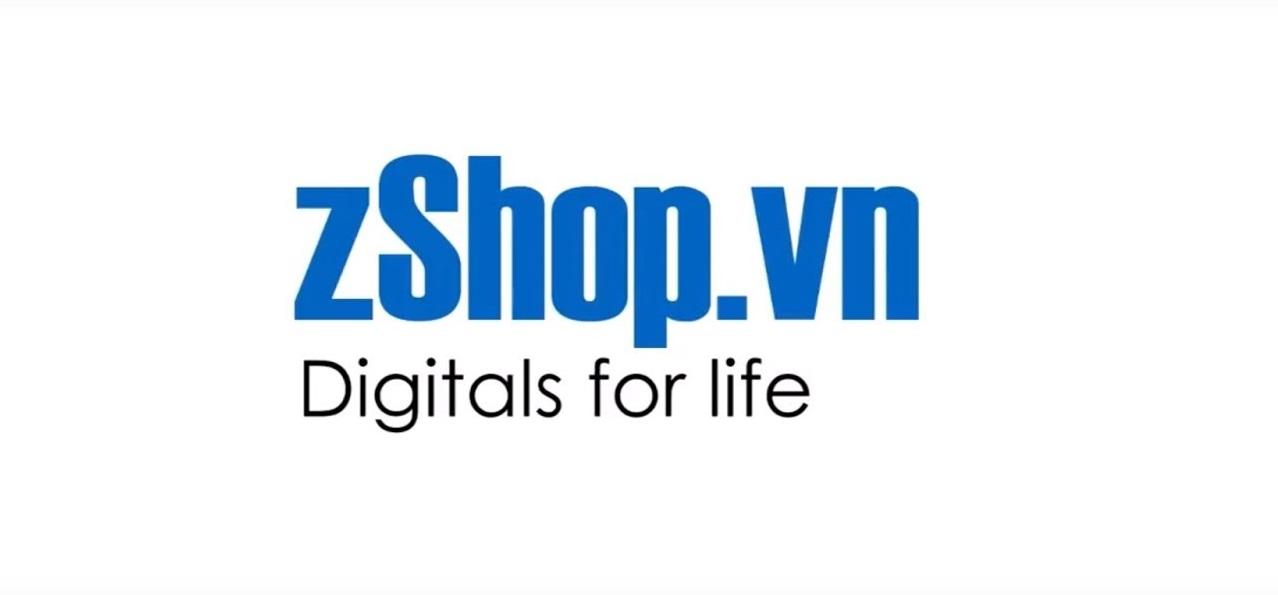 zhop logo