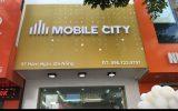 Hình ảnh cửa hàng Mobilecity tại Đà Nẵng