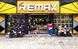 Hình ảnh cửa hàng Remax