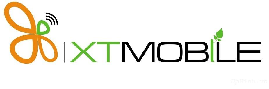 Logo Xtmobile