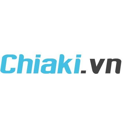 chiaki logo